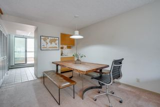 Photo 8: 307 850 BURRARD Street in Vancouver: Downtown VW Condo for sale (Vancouver West)  : MLS®# R2607755