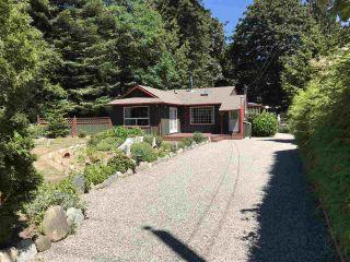 Photo 2: 7773 LOHN Road in Halfmoon Bay: Halfmn Bay Secret Cv Redroofs House for sale (Sunshine Coast)  : MLS®# R2285291