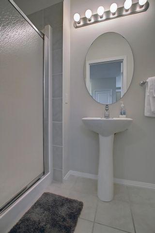 Photo 15: 615 10503 98 Avenue in Edmonton: Zone 12 Condo for sale : MLS®# E4264396