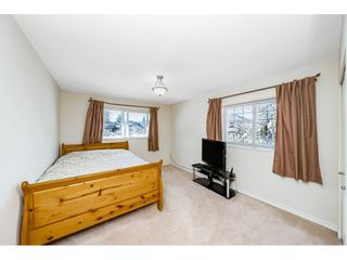Photo 25: 14652 73A Avenue in Surrey: East Newton House for sale : MLS®# R2566778