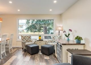 Photo 13: 243 Midridge Crescent SE in Calgary: Midnapore Detached for sale : MLS®# A1152811
