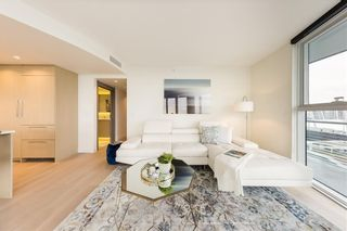 Photo 15: 2517 89 NELSON Street in Vancouver: Yaletown Condo for sale (Vancouver West)  : MLS®# R2576003