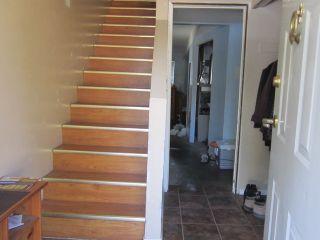 Photo 2: 6295 SUNDANCE Drive in Surrey: Cloverdale BC 1/2 Duplex for sale (Cloverdale)  : MLS®# R2296791