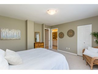 """Photo 29: 5120 223A Street in Langley: Murrayville House for sale in """"Hillcrest"""" : MLS®# R2597587"""