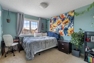 Photo 22: 38 Billy Haynes Trail: Okotoks Detached for sale : MLS®# A1101956