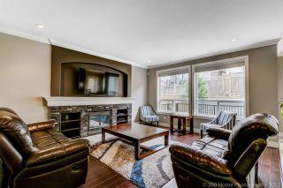 Photo 3: 14786 62 Avenue in Surrey: Sullivan Station House for sale : MLS®# R2203488