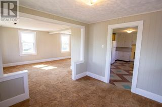 Photo 38: 54 Route 955 in Cape Tormentine: House for sale : MLS®# M134223