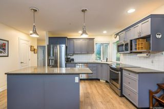 Photo 7: 1 6595 GROVELAND Dr in : Na North Nanaimo Row/Townhouse for sale (Nanaimo)  : MLS®# 865561