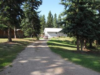 Main Photo: 1 35106 Range road 24: Rural Red Deer County Detached for sale : MLS®# A1141107