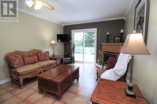 Photo 19: 544 Main Road in Whitbourne: House for sale : MLS®# 1231474