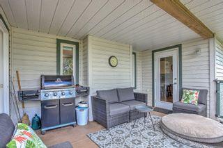 Photo 28: 6180 Thomson Terr in : Du East Duncan House for sale (Duncan)  : MLS®# 877411