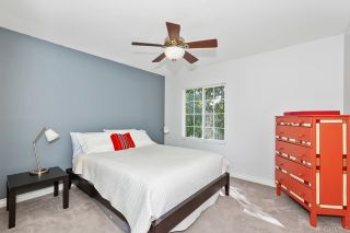 Photo 13: Condo for sale : 3 bedrooms : 2810 W Canyon Avenue in San Diego