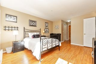 """Photo 9: 202 19241 FORD Road in Pitt Meadows: Central Meadows Condo for sale in """"VILLAGE GREEN"""" : MLS®# R2504429"""