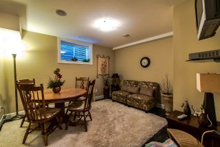 """Photo 37: 64 14655 32 Avenue in Surrey: Elgin Chantrell Townhouse for sale in """"Elgin Pointe"""" (South Surrey White Rock)  : MLS®# R2496282"""