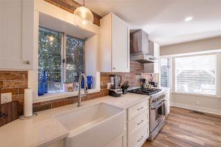 """Photo 9: 14122 20 Avenue in Surrey: Sunnyside Park Surrey House for sale in """"Sunnyside Park"""" (South Surrey White Rock)  : MLS®# R2563489"""