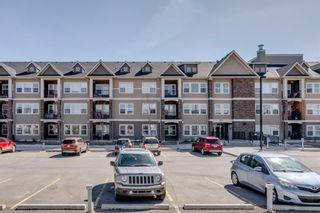 Photo 28: 210 200 Cranfield Common SE in Calgary: Cranston Apartment for sale : MLS®# A1094914