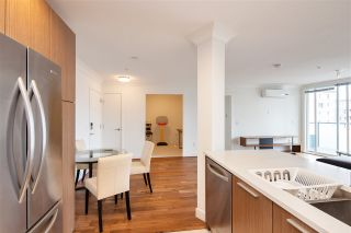 Photo 15: 520 6033 GRAY Avenue in Vancouver: University VW Condo for sale (Vancouver West)  : MLS®# R2553043