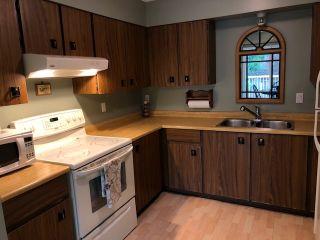 Photo 13: 2669 SPARROW Court in Coquitlam: Eagle Ridge CQ 1/2 Duplex for sale : MLS®# R2517065