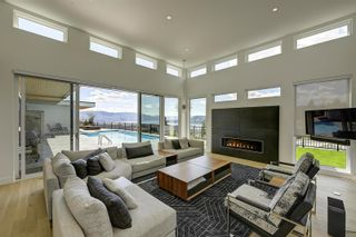 Photo 6: 716 HIGHPOINTE Court, in Kelowna: House for sale : MLS®# 10228965