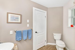 Photo 24: 3683 N Arbutus Dr in : ML Cobble Hill House for sale (Malahat & Area)  : MLS®# 880222