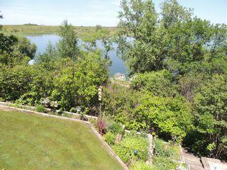 Photo 15: 109 Sunset Drive in Estevan: Residential for sale (Estevan Rm No. 5)  : MLS®# SK855278