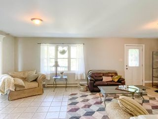 Photo 11: 127 Avon Lane in Greenwich: 404-Kings County Residential for sale (Annapolis Valley)  : MLS®# 202020099
