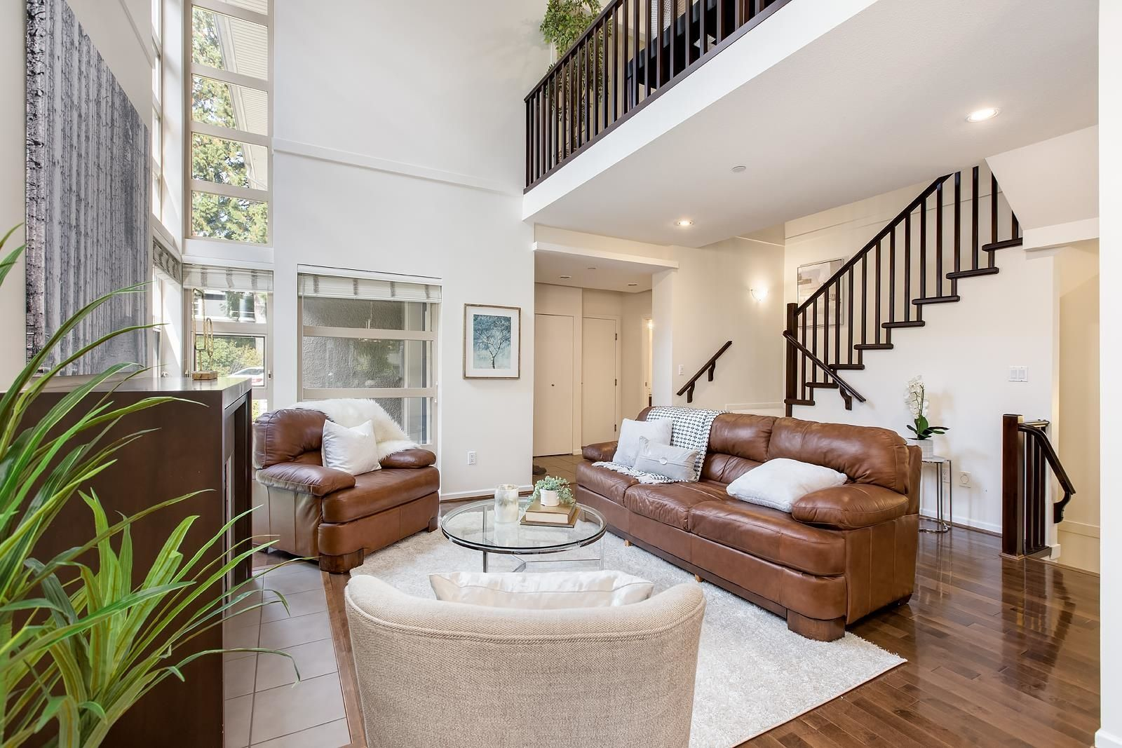 Main Photo: 5 3750 EDGEMONT BOULEVARD in North Vancouver: Edgemont Townhouse for sale : MLS®# R2624665