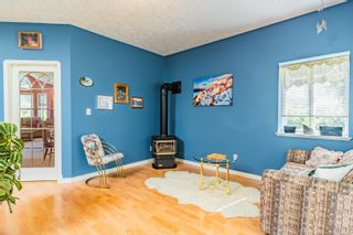 Photo 25: 2324 Nanoose Rd in : PQ Nanoose House for sale (Parksville/Qualicum)  : MLS®# 879567
