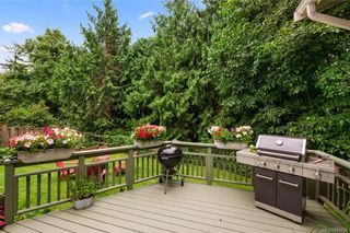 Photo 19: 2045 Wesbrook Dr in Sidney: Si Sidney North-West House for sale : MLS®# 844726