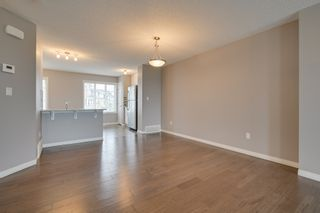 Photo 25: #65 2905 141 Street SW: Edmonton Townhouse for sale : MLS®# E4248730