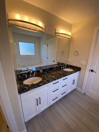 Photo 24: 11212 73 Avenue in Edmonton: Zone 15 House for sale : MLS®# E4228101