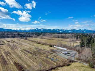 Photo 2: 3125 Piercy Ave in : CV Courtenay City Land for sale (Comox Valley)  : MLS®# 866873