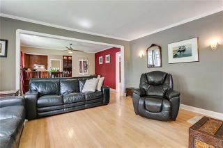Photo 5: 1317 15 Street SW in Calgary: Sunalta Detached for sale : MLS®# A1067159