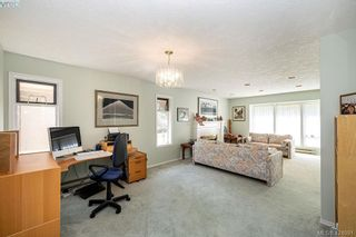 Photo 13: 3948 Scolton Lane in VICTORIA: SE Queenswood House for sale (Saanich East)  : MLS®# 837541