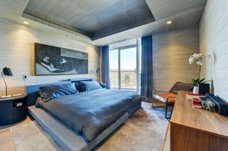 Photo 18: 706 738 1 Avenue SW in Calgary: Eau Claire Apartment for sale : MLS®# A1088154