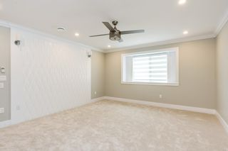 Photo 11: 11828 83A Avenue in Delta: Scottsdale House for sale (N. Delta)  : MLS®# R2409008