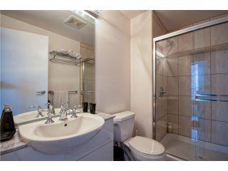 Photo 15: # 1208 188 E ESPLANADE BV in North Vancouver: Lower Lonsdale Condo for sale : MLS®# V1060516