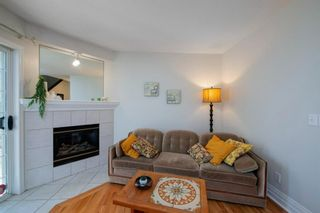 Photo 12: 73 2318 17 Street SE in Calgary: Inglewood Row/Townhouse for sale : MLS®# A1098159
