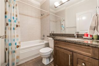 Photo 17: 8531 MOWBRAY Road in Richmond: Saunders House for sale : MLS®# R2139555