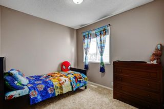 Photo 19: 147 TUSCANY HILLS Circle NW in Calgary: Tuscany House for sale : MLS®# C4115208