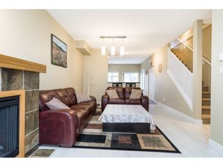 """Photo 8: 79 7388 MACPHERSON Avenue in Burnaby: Metrotown Townhouse for sale in """"Acacia Gardens"""" (Burnaby South)  : MLS®# R2539015"""