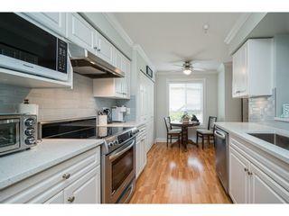 "Photo 19: 219 13880 70 Avenue in Surrey: East Newton Condo for sale in ""CHELSEA GARDENS"" : MLS®# R2617126"