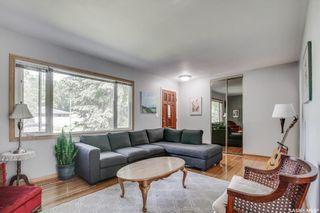Photo 7: 2411 Underwood Avenue in Saskatoon: Avalon Residential for sale : MLS®# SK859873