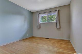 Photo 15: 2151 Park Street in Regina: Glen Elm Park Residential for sale : MLS®# SK873911