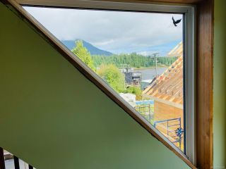 Photo 23: 1361 Helen Rd in UCLUELET: PA Ucluelet House for sale (Port Alberni)  : MLS®# 825635