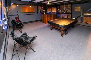 Photo 30: 12414 MCNUTT Road in Maple Ridge: Northeast House for sale : MLS®# R2560793