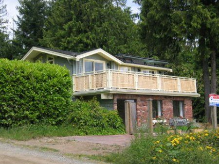 Photo 4: Photos: 176 Fort Street: Residential Detached for sale (Saltspring Island)  : MLS®# 202397