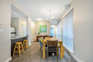 """Photo 9: 2 9171 FERNDALE Road in Richmond: McLennan North Townhouse for sale in """"FULLERTON"""" : MLS®# R2611378"""