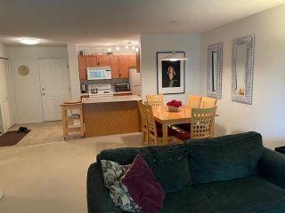 Photo 2: 114 10511 42 Avenue in Edmonton: Zone 16 Condo for sale : MLS®# E4248663