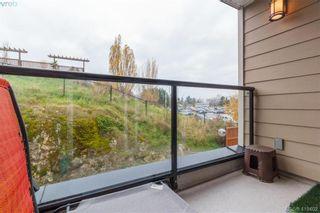 Photo 9: 209 1405 Esquimalt Rd in VICTORIA: Es Saxe Point Condo for sale (Esquimalt)  : MLS®# 830084